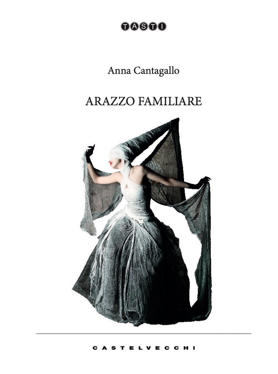 Clicca sulla cover per acquistare Arazzo Familiare